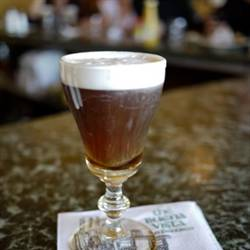 Irish Coffee (1)