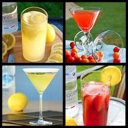 Spring Cocktail Roundup (1)