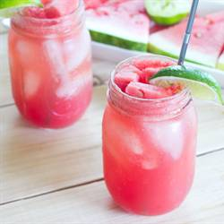 Watermelon Fizz (1)