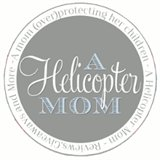 AHelicopterMom