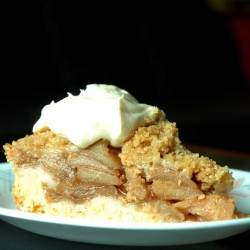Apple Pie (3)