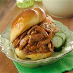 Slow Cooker Pulled Pork (3)