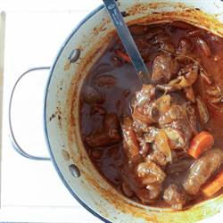 Beef Stew (3)