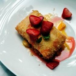 Deep-Fried Crepes (1)