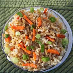 Fried Rice (9)