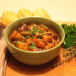 Beef Stew (4)