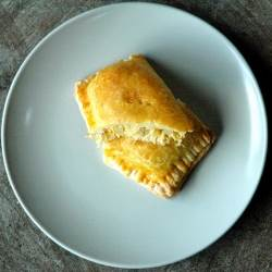 Chicken Pie (2)