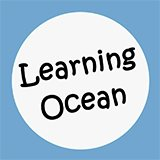 learningocean
