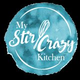 mystircrazykitchen