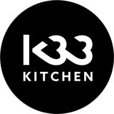 k33kitchen