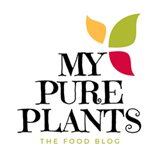 mypureplants