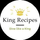 KingRecipes