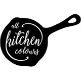 Allkitchencolours