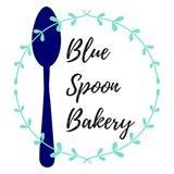 Blue Spoon Bakery