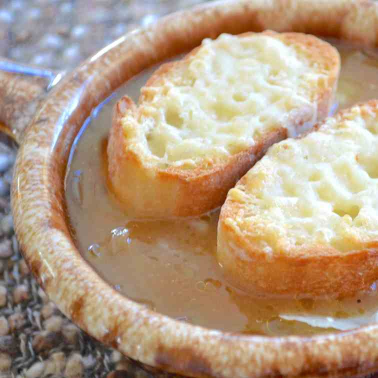 French Onion Soup (17)