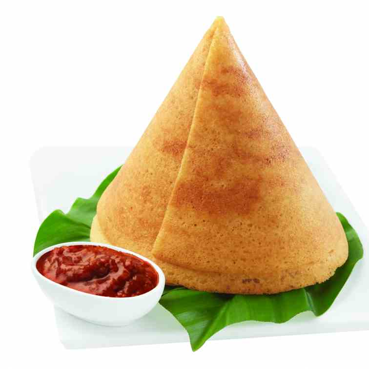 Chinese Dosa Recipe